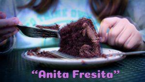 Obra Anita Fresita