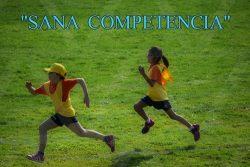 Obra corta sobre la competencia (3 personajes)